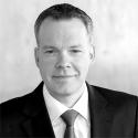 Nils von Bergner